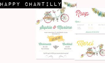 happy-chantilly