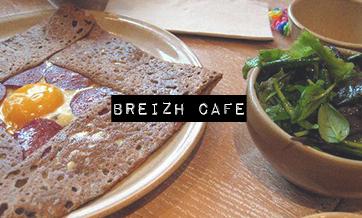 breizhcafe