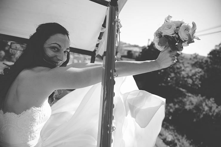 cejourla-photographe-mariage-20140524-Laura&Mat-1644