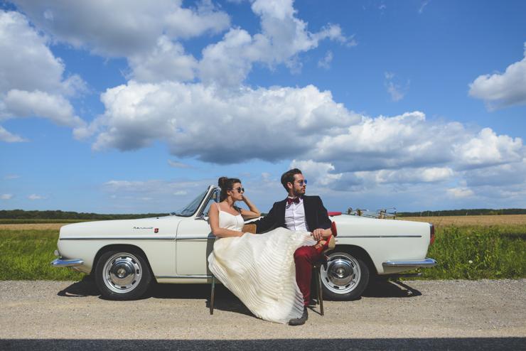 cejourla-photographe-mariage-evjf-paris-mlledeguise-robedemariee-43