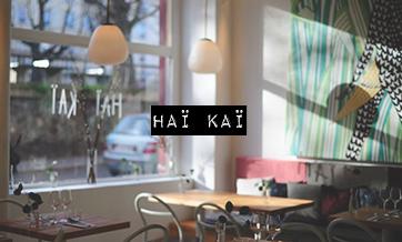 haikai1