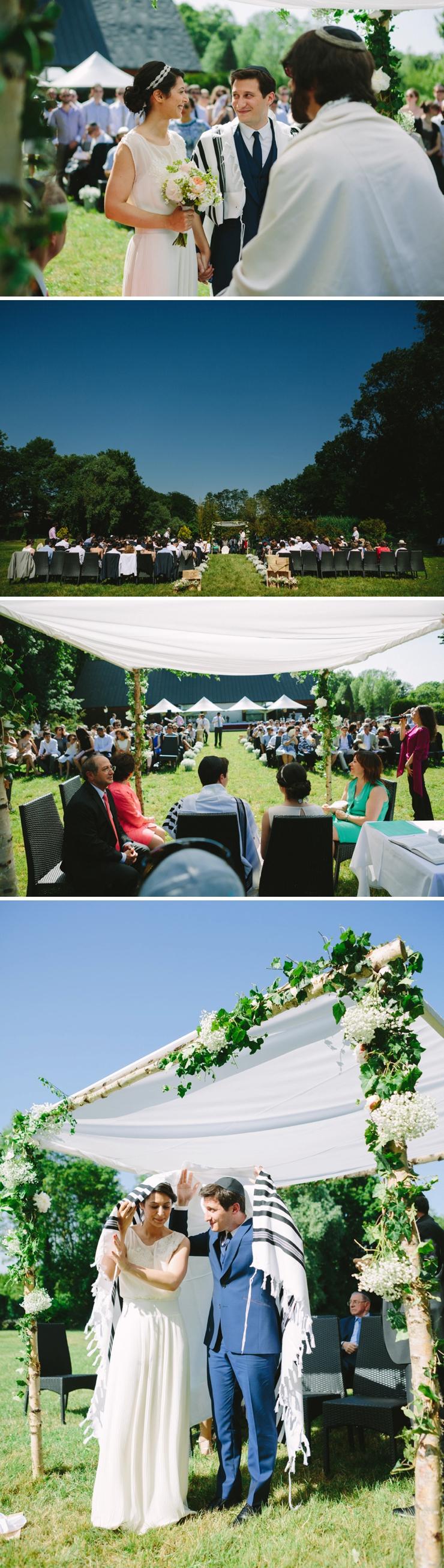 PIERRE ATELIER / http://www.pierreatelier.com / INTERNATIONAL WEDDING PHOTOGRAPHER mariage Paris france