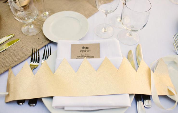 crown-menu
