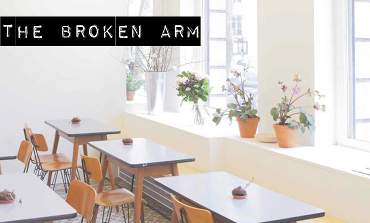 brokenarm2