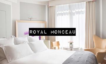 royalmonceau