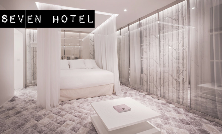 sevenhotel2