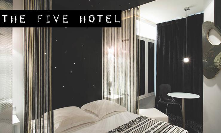 thefivehotel2