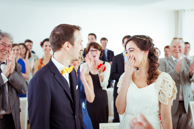 mariage-marion-sebastien-223 -740p