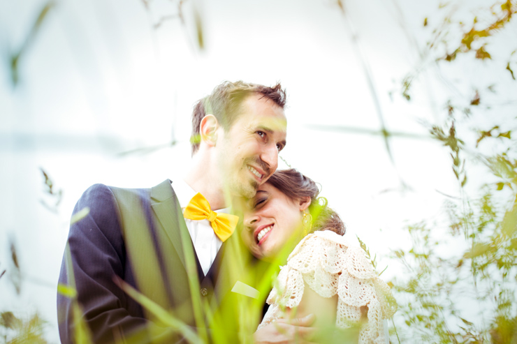 mariage-marion-sebastien-303 -740p