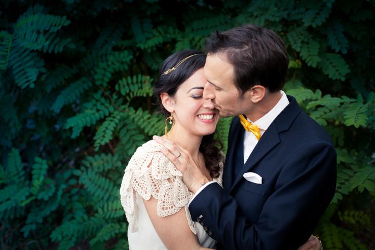 mariage-marion-sebastien-306 -740p