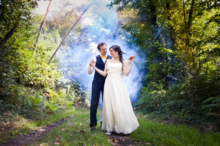 mariage-marion-sebastien-315 -740p