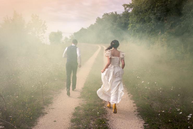 mariage-marion-sebastien-331 -740p