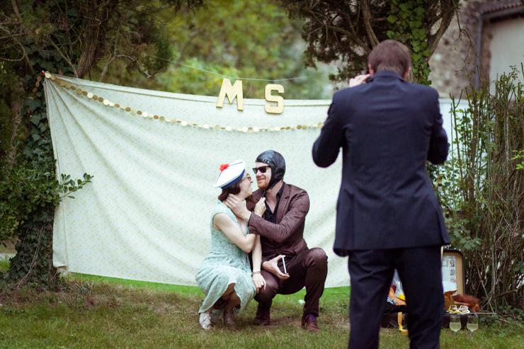 mariage-marion-sebastien-543 -740p