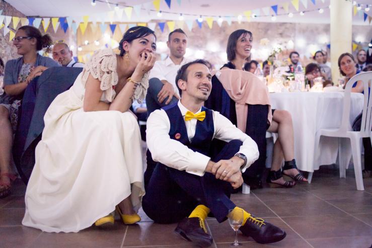 mariage-marion-sebastien-745 -740p