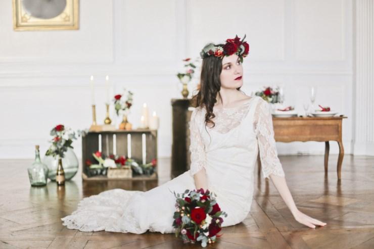 22-amandine-ropars-photographe-bretagne-inspiration-mariage-rouge-rustic-chic