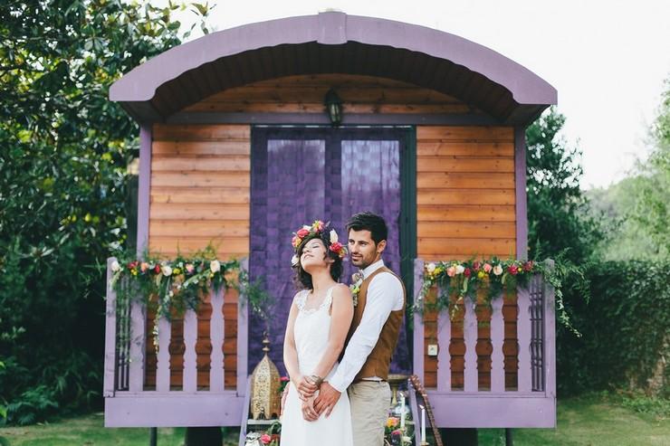 Spring Gypsy Caravan  (171) - Wedding Planner Elle Imagine