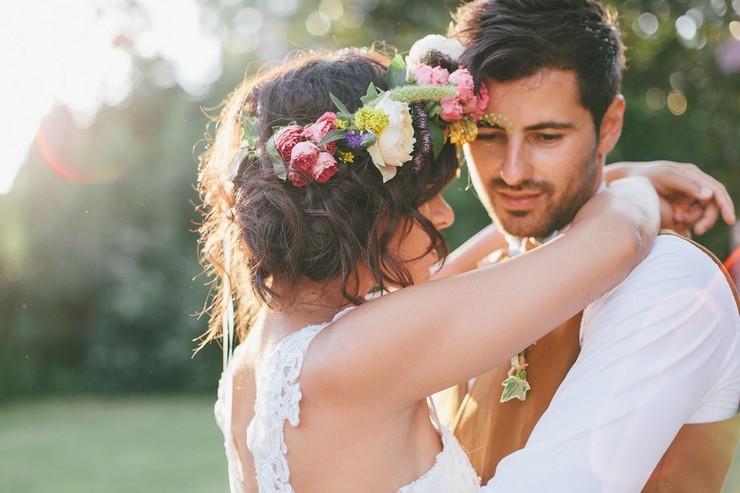 Spring Gypsy Caravan  (175) - Wedding Planner Elle Imagine