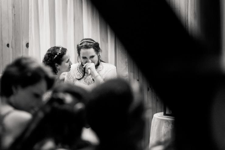 mariage-delphine-saadia-437