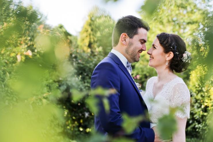 080-amandine-ropars-photographe-mariage-bretagne-champätre-bleu-liberty