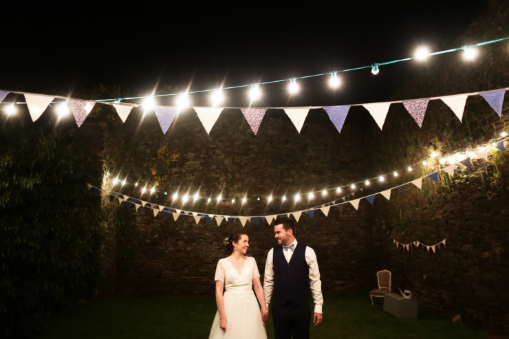 105-amandine-ropars-photographe-mariage-bretagne-champätre-bleu-liberty