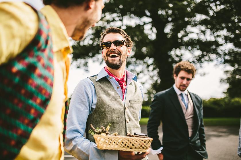 Hampshire-Wedding-Photographer-0008