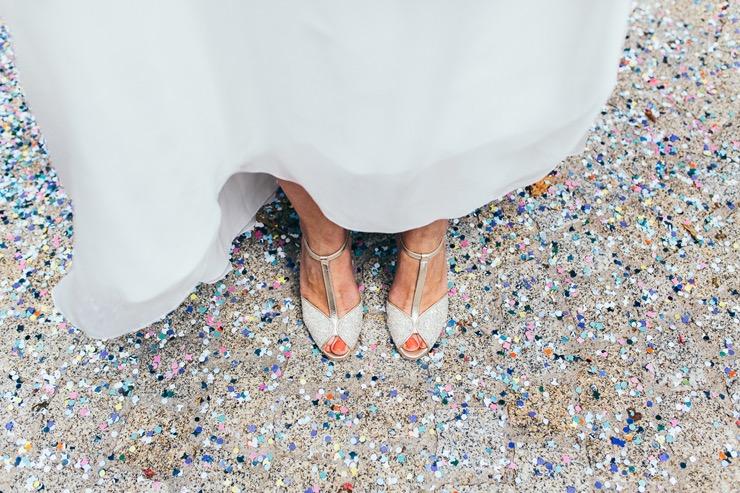 neupap_photography_wedding_banon_luberon_A+A-254