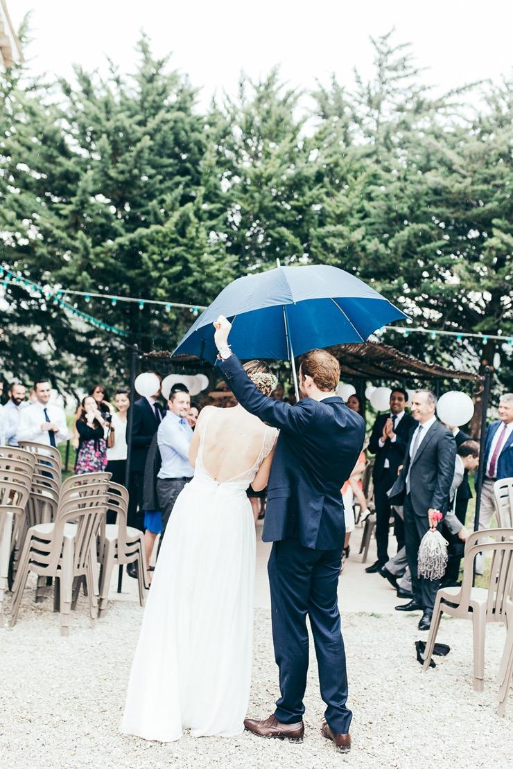 neupap_photography_wedding_banon_luberon_A+A-491