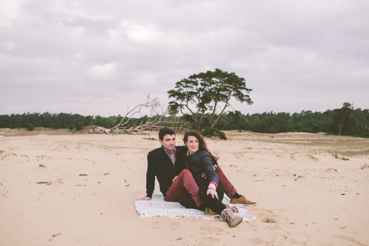 Love-session_Julie+Pierre_Pays-Bas_NatachaMaraudPhotographe-1