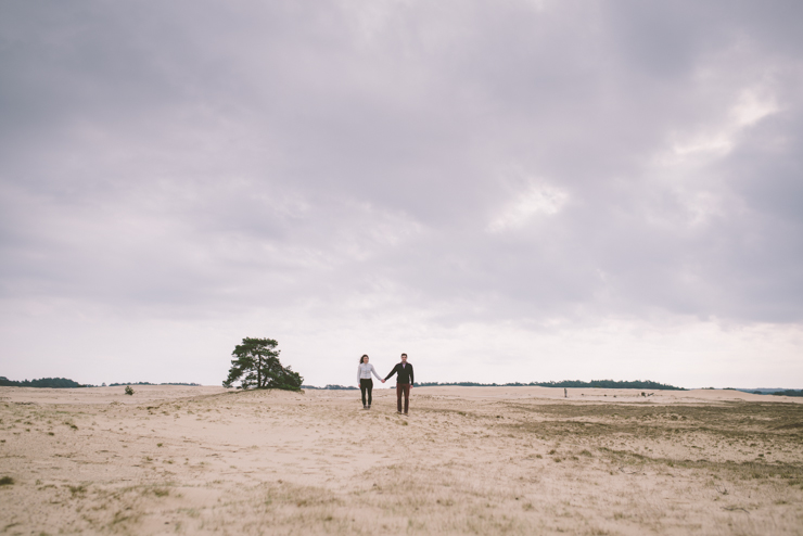 Love-session_Julie+Pierre_Pays-Bas_NatachaMaraudPhotographe-10