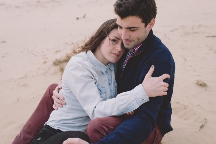 Love-session_Julie+Pierre_Pays-Bas_NatachaMaraudPhotographe-8