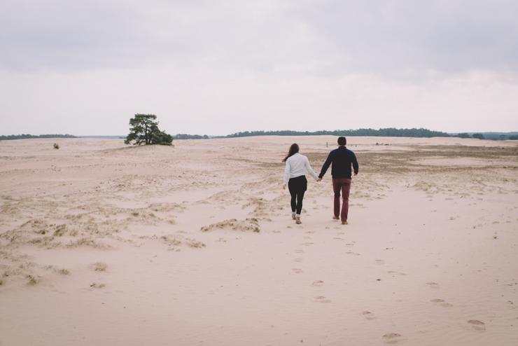 Love-session_Julie+Pierre_Pays-Bas_NatachaMaraudPhotographe-9