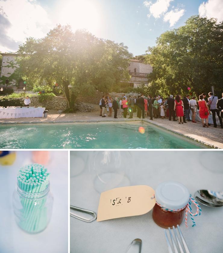 PIerre Atelier / photographer / wedding / elopement / mariage / engagement