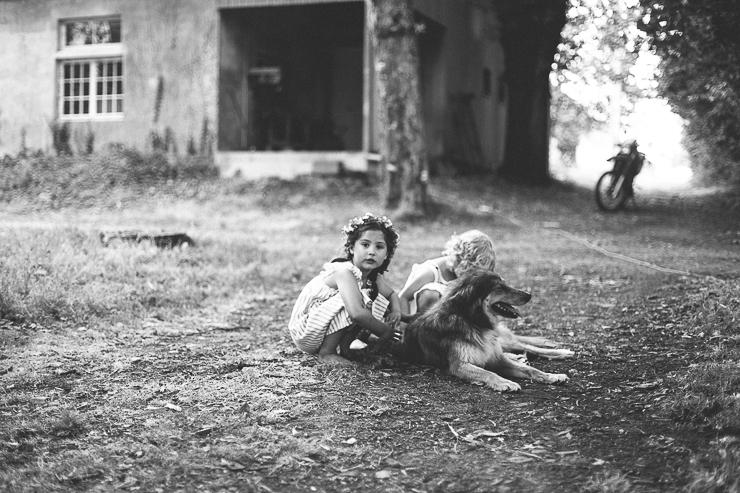 Tania-Vincent_le-labo-de-fif-1170