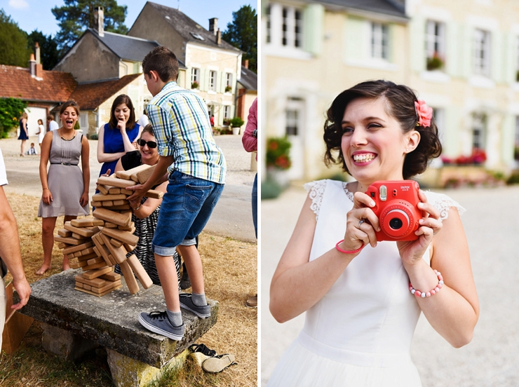 visitez le site web www.clemencedubois.com + la page facebook http://www.facebook.com/clemenceduboisphotographies