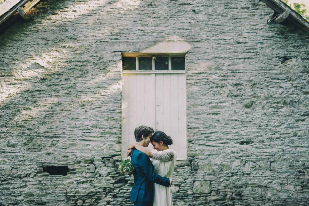 David Latour_photographe_mariage_Bretagne (104)