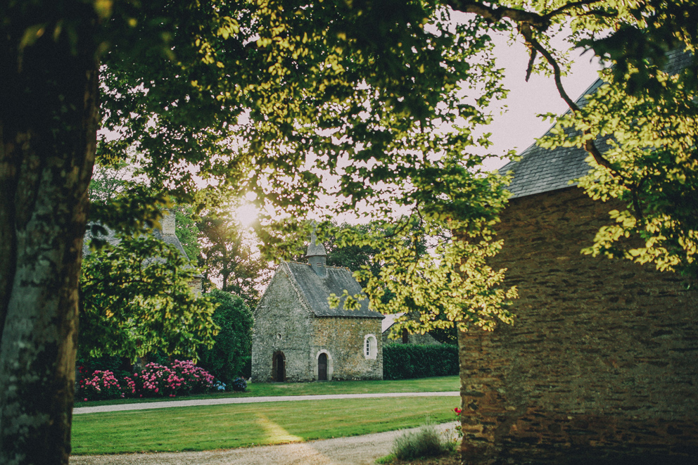 David Latour_photographe_mariage_Bretagne (11)