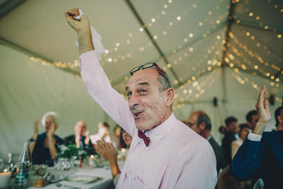 David Latour_photographe_mariage_Bretagne (125)
