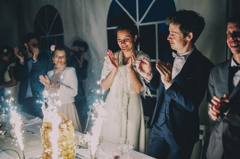 David Latour_photographe_mariage_Bretagne (142)