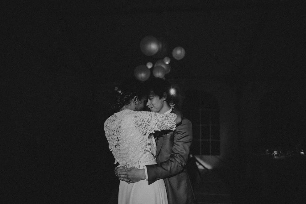 David Latour_photographe_mariage_Bretagne (146)