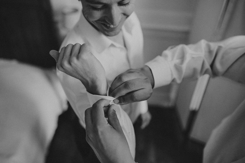 David Latour_photographe_mariage_Bretagne (40)