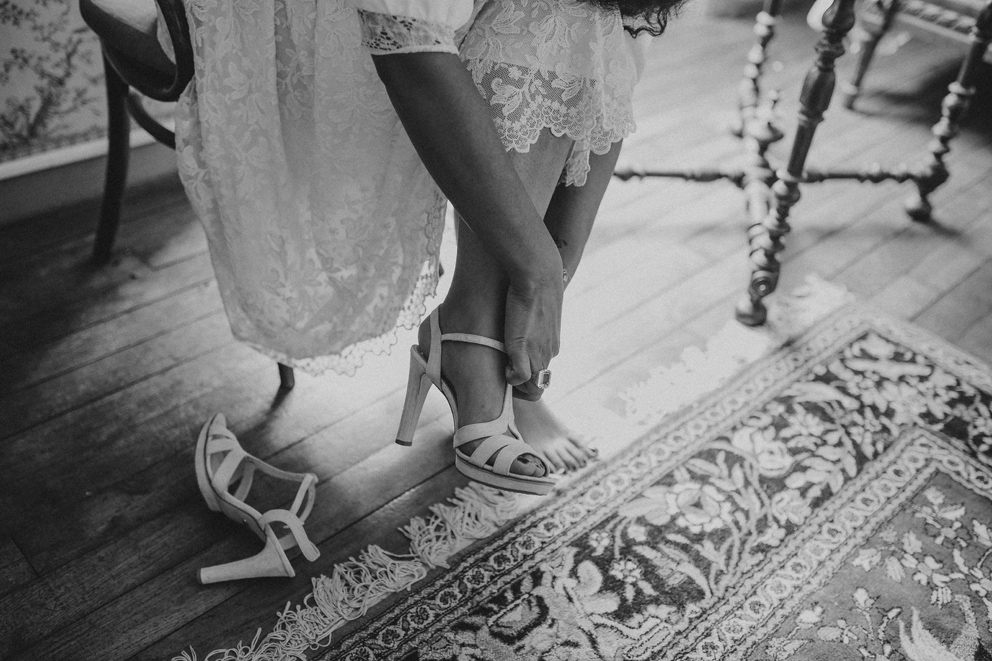 David Latour_photographe_mariage_Bretagne (51)