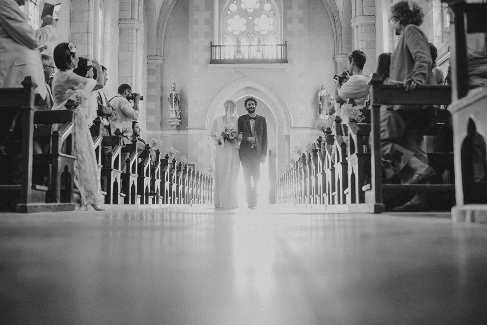 David Latour_photographe_mariage_Bretagne (83)