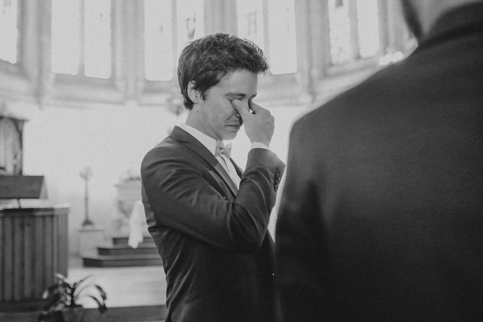 David Latour_photographe_mariage_Bretagne (84)