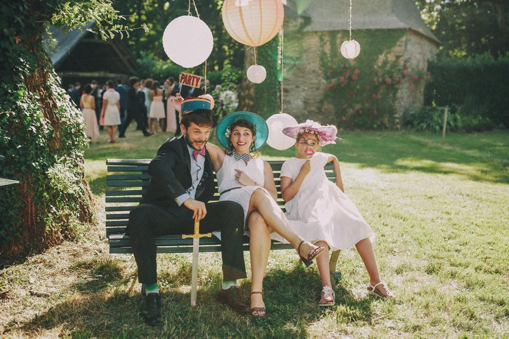 David Latour_photographe_mariage_Bretagne (99)