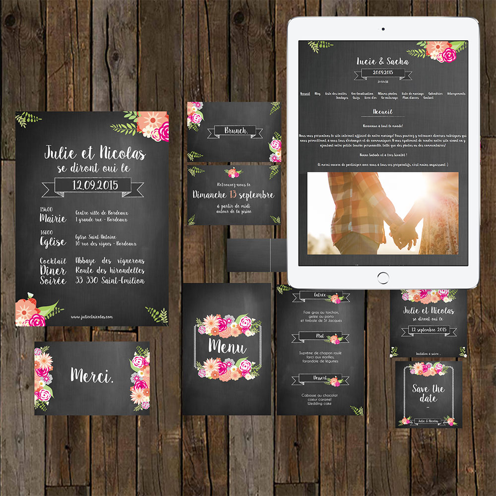 presentation_mes_petites_affiches
