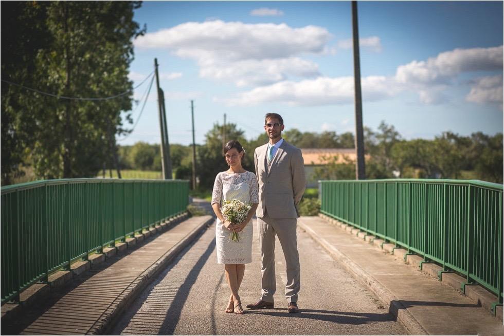 LUCIE-VINCENT-MARIAGE-LA-BAULE-DOMAINE-DU-BOIS-ANDIGNE-239