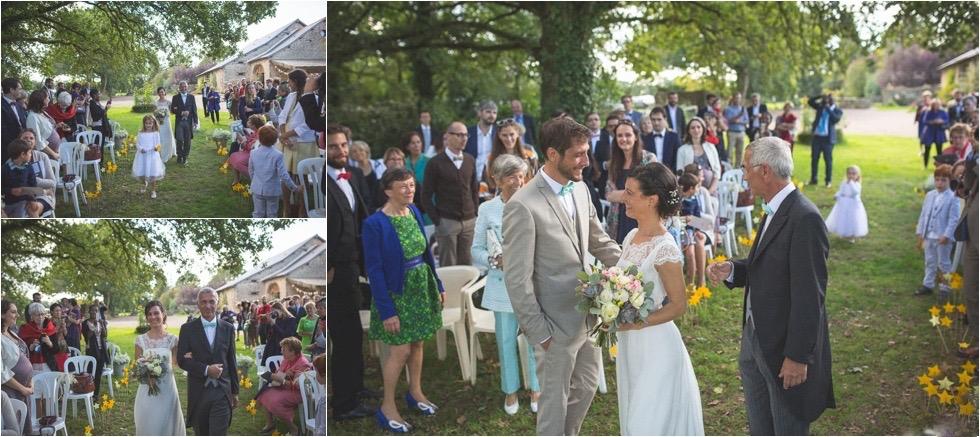 LUCIE-VINCENT-MARIAGE-LA-BAULE-DOMAINE-DU-BOIS-ANDIGNE-328