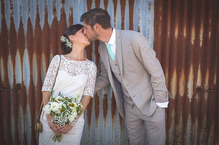 LUCIE VINCENT MARIAGE LA BAULE DOMAINE DU BOIS D'ANDIGNÉ-226