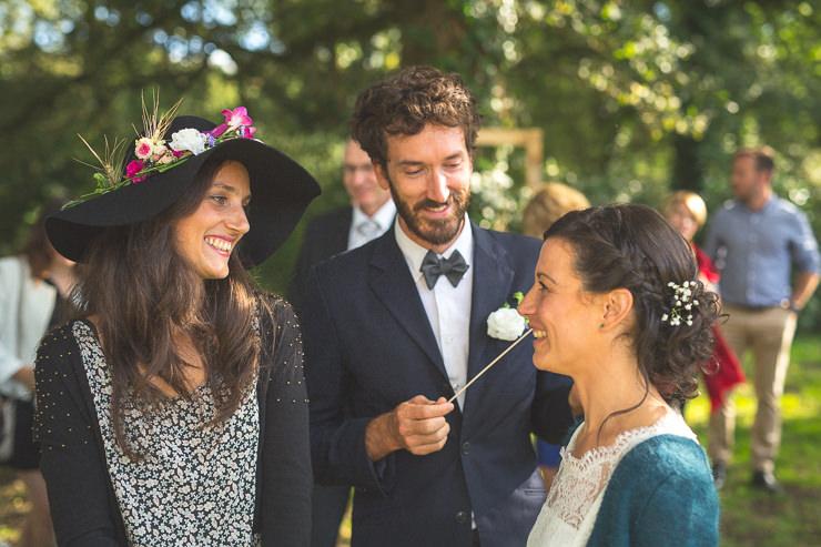 LUCIE VINCENT MARIAGE LA BAULE DOMAINE DU BOIS D'ANDIGNÉ-430