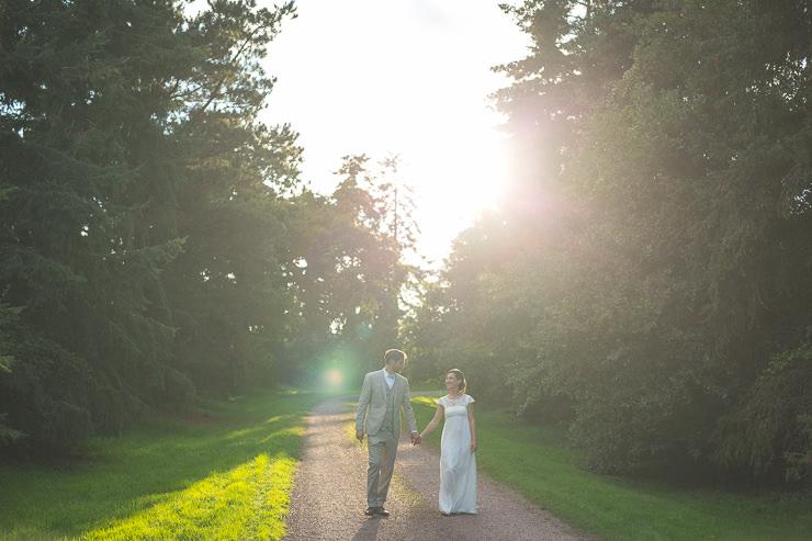 LUCIE VINCENT MARIAGE LA BAULE DOMAINE DU BOIS D'ANDIGNÉ-543